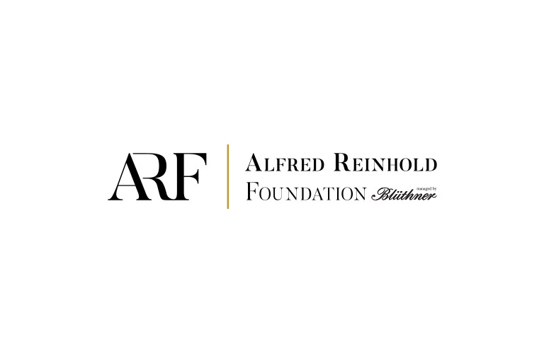 Alfred Reinhold Foundation