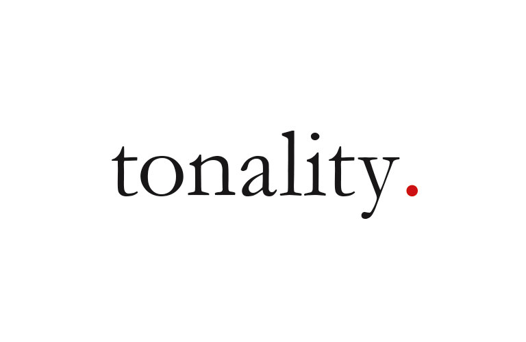 Tonality Communications
